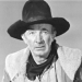 Walter brennon avatar