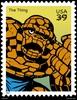 Large usps thing stamp