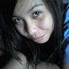 Large avatar.php