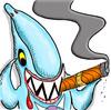 Large shark avatar2 web