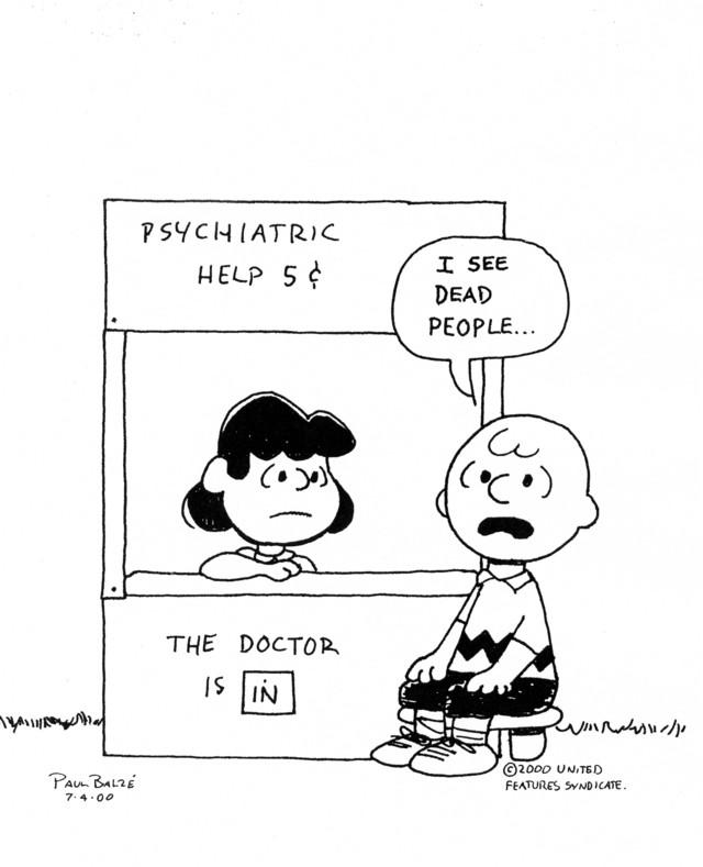 Schulzsense 0
