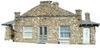 Large rock house 03b