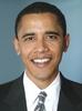 Large obamabarack