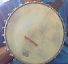 Large picture 7 banjogordy crp 100