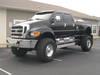 Large ford f6501.jpg