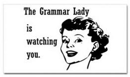 Grammarladies  2