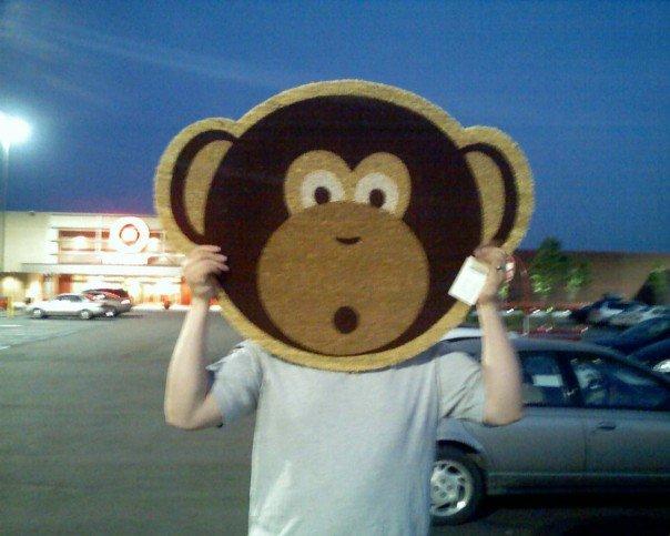 Targetmonkey