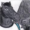 Large blacksilver lj icon