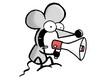 Large rat blog art1 1