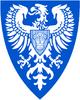 Large seal of akureyri