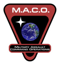 200px maco earth