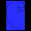 Large goldrectangle icon 410x410