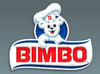 Large grupo bimbo logo