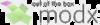 Large modx logo