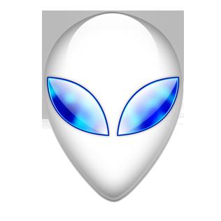 Nelson alien 2 2774