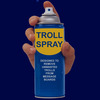 Large trollspry