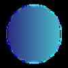 Large tm logo