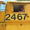 Large doug train 1