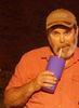 Large sip
