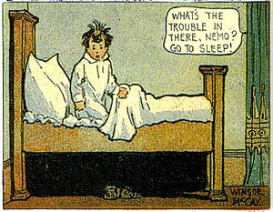 300px little nemo 1906 02 11 last panel