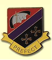 Ag prefect