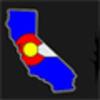 Large coloradofiedcalifornia