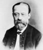 Large bedrich smetana