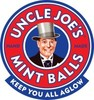 Large u joes mint logo rs 192x204
