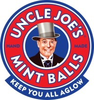 U joes mint logo rs 192x204