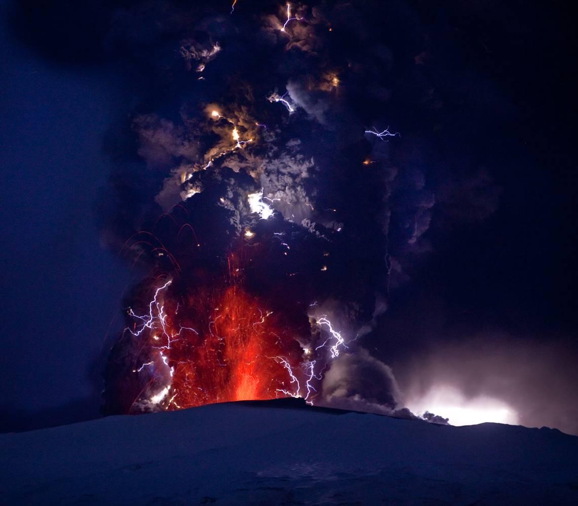 Ss 100419 volcano lightning 05.ss full