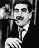 Large groucho marx