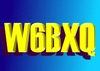 Large w6bxq