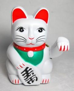 Happycat 1