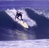 Large surfer 1