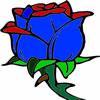 Rosebluegocomicsfw