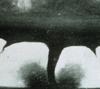 Large avatar tornado