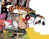 Large calvin and hobbes calvin and hobbes 1395529 1280 1024