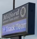Milford