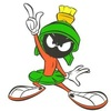 Large marvin the martian2