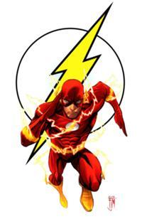 200px flash 0001 1