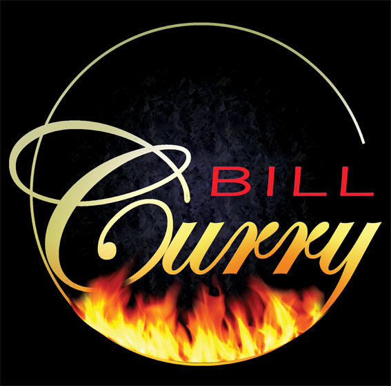 Currybill logo