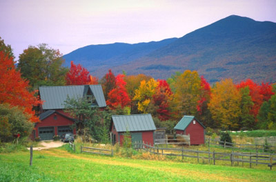 Vt redbarnmountains fall xl
