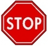 Large avatar 20819 stop sign