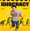 Large idiocracy  1