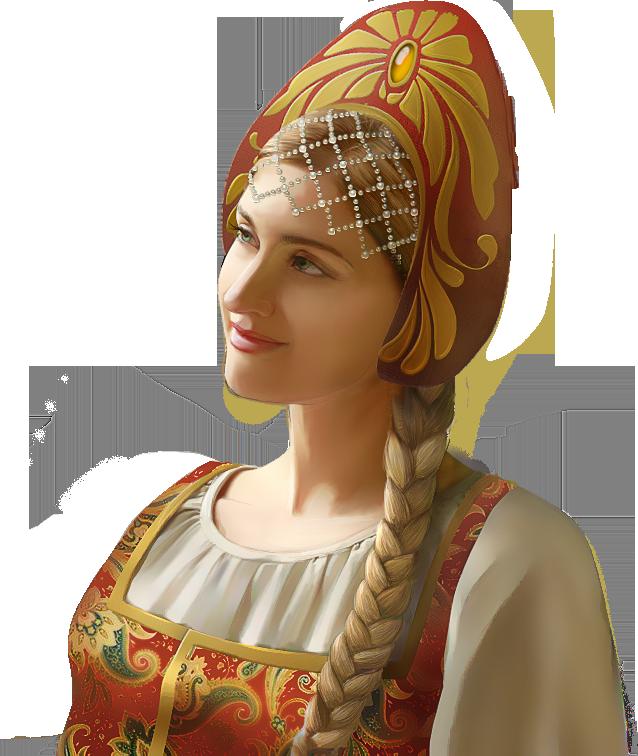 Tzarevna