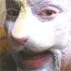 Js bunny avatar