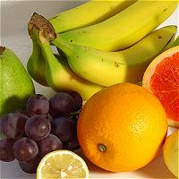 Fruit 200x200