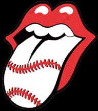 Tongue baseball