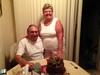 Large sonny s birthday 6 1 15