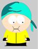 Large my avatar